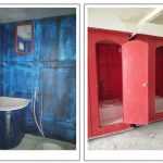 Distributor Toilet Portable Indonesia